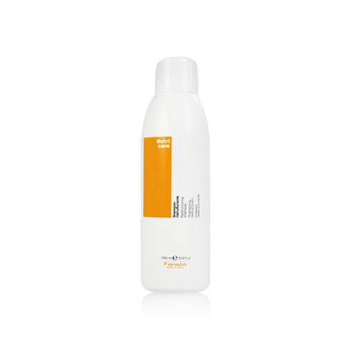 Fanola-Nutri-Care-Shampoo-Ristrutturante-per-Capelli-Secchi-e-Crespi-1l
