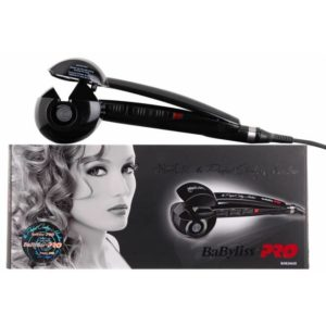 babyliss-pro-miracurl