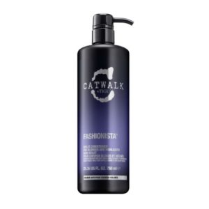conditioner fashionista 750 ml