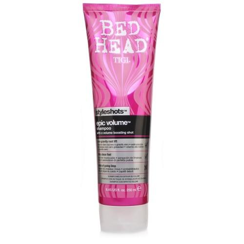 epic volume shampoo 250 ml