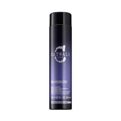 fashionista shampoo 300 ml