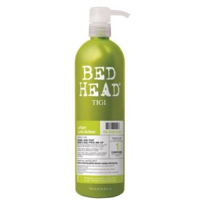 re energize conditioner 750 ml