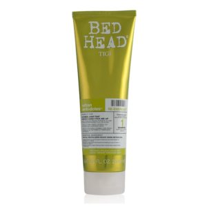 re-energize-shampoo-250-ml-bed-head-tigi