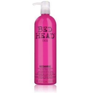 recharge conditioner 750 ml