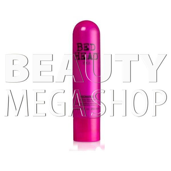 tigi-shine-shampoo