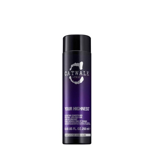 your highness conditioner 250 ml