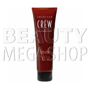 american-crew-Light-Hold-Gel