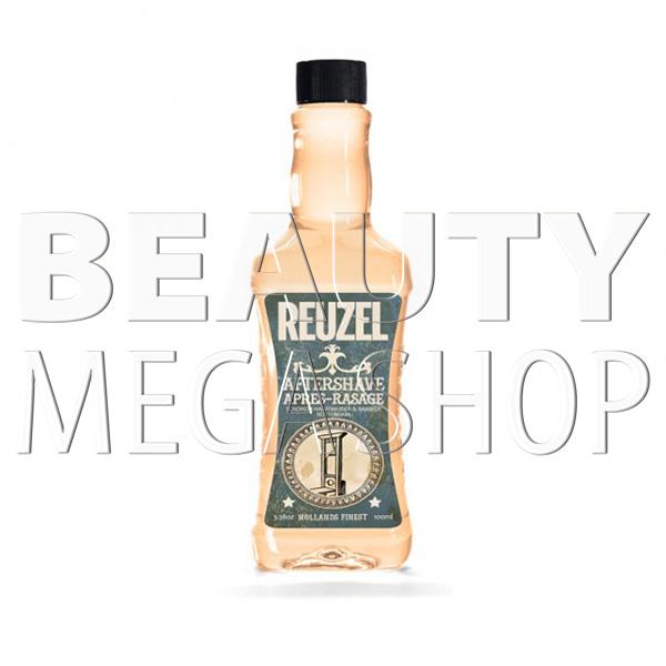 reuzel-aftershave