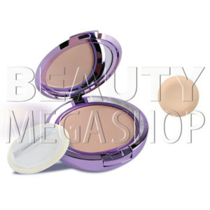covermark-compact-powder