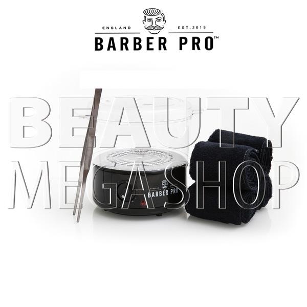 kit-barber pro