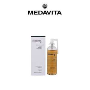 lotion-concrentree-medavita